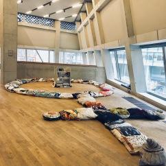 12 BudaszM-Pillow Talk-Tate