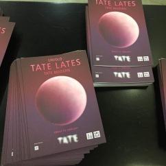 7 BudaszM-Pillow Talk-Tate